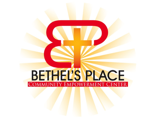 Bethel's Place