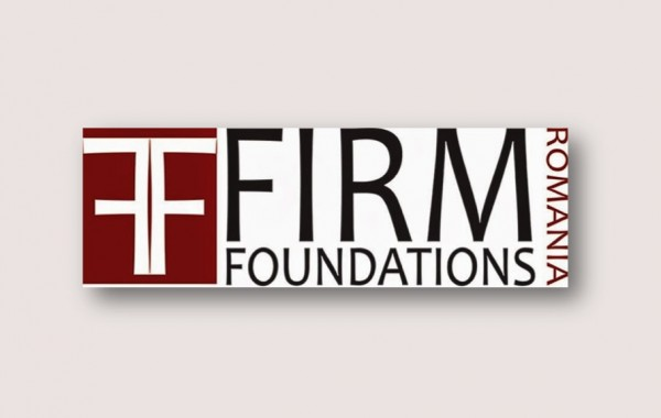 Firm Foundation Romania