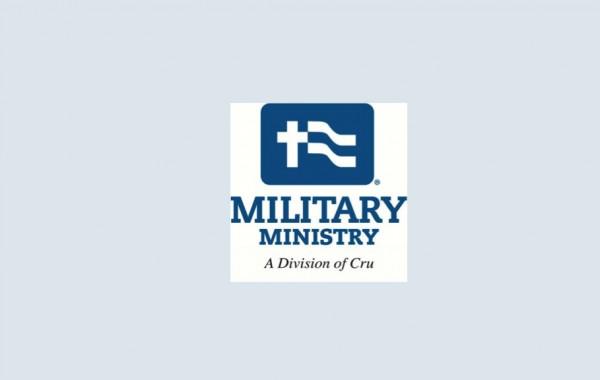 Military Ministry – Cru
