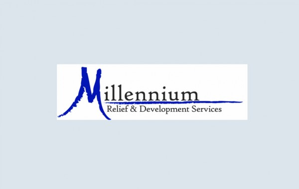 Millennium Relief & Development Services