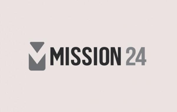 Mission24