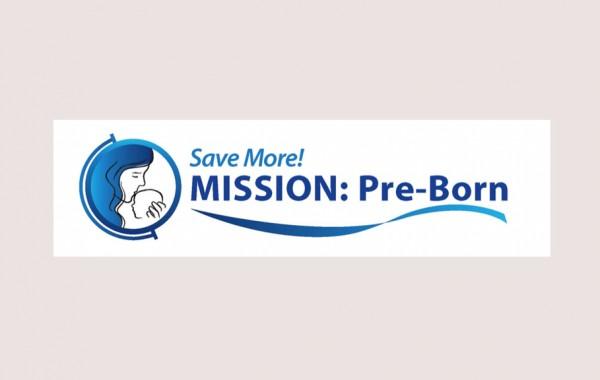 Mission PreBorn