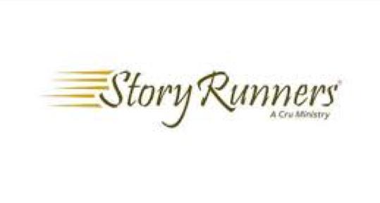 Story Runners