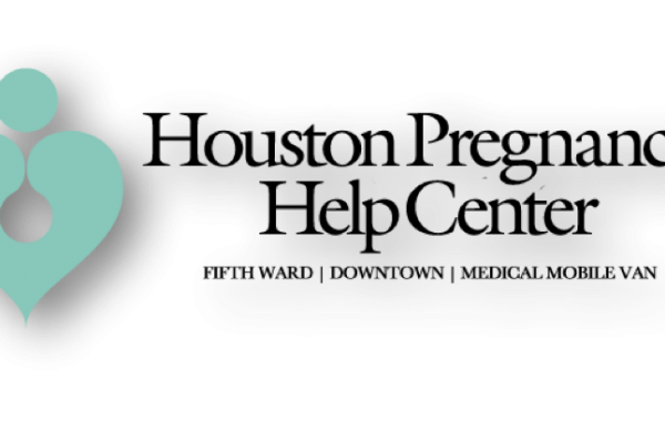 Houston Pregnancy Center