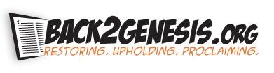 Back2Genesis