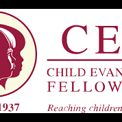 Child Evangelism Fellowship (CEF)
