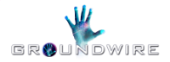 Groundwire (Champion Ministries)