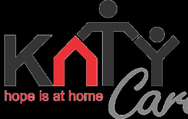 Katy Cares Inc.