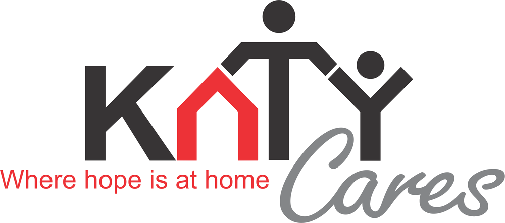 Katy Cares Inc.