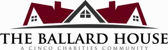 The Ballard House