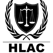 Houston Legal Aid