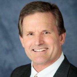 Jim Dosch