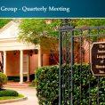 Quarterly Meeting Houston – February 1Q 2020