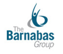 The Barnabas Group Houston