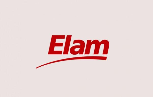 Elam Ministries