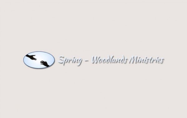 Spring Woodlands Ministries