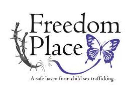 Freedom Place