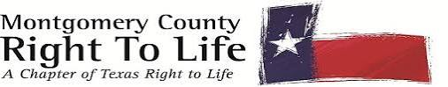 Montgomery County Right to Life
