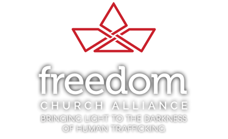 Freedom Church Alliance