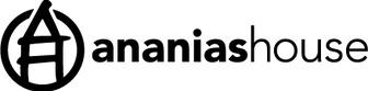 Ananias House