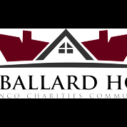 Ballard House Ministry