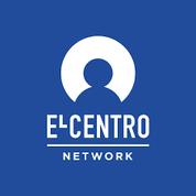 El Centro Network