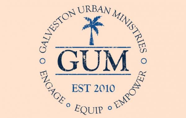 Galveston Urban Ministries